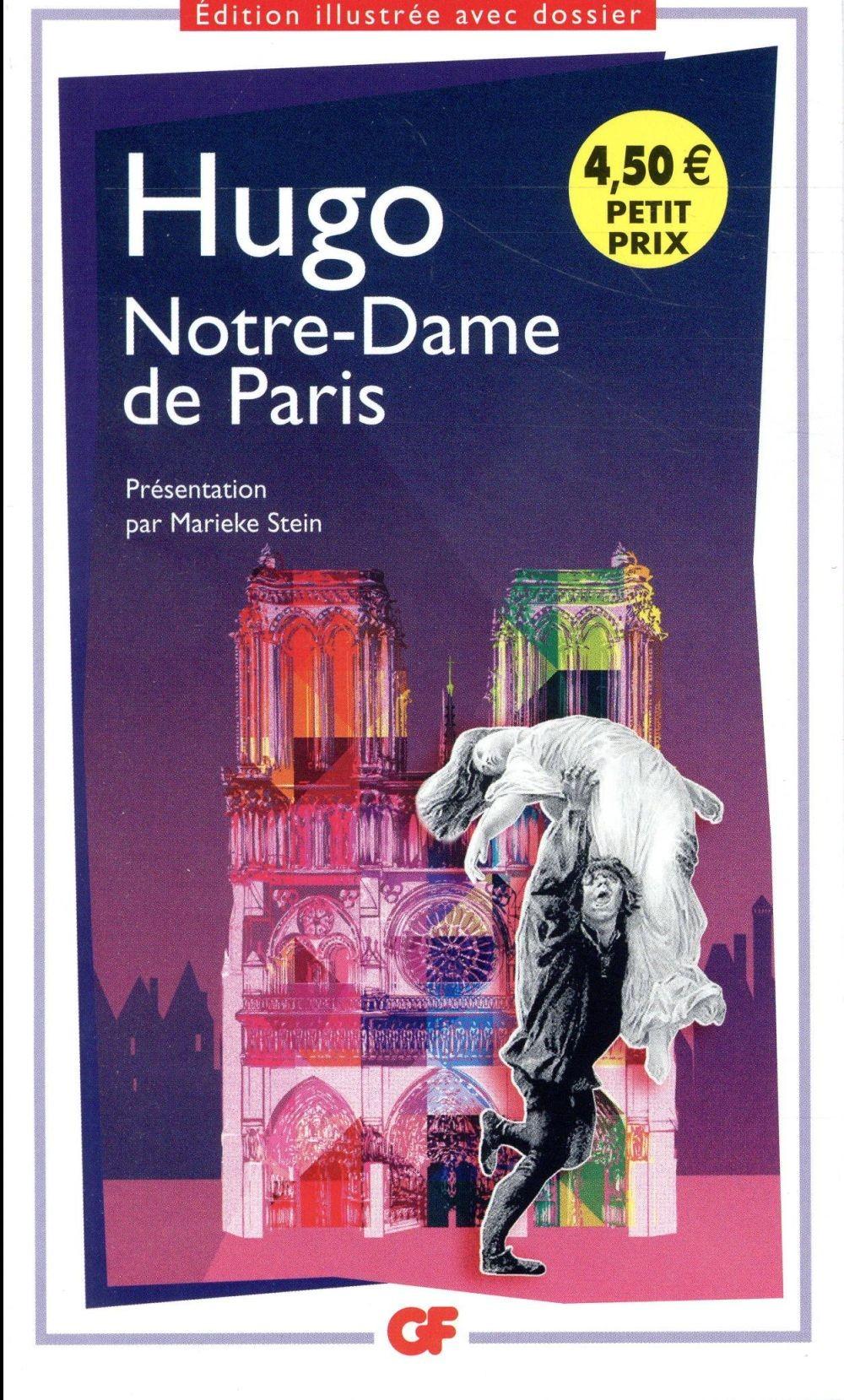 hot sales cc5d5 dab55 Accueil - Librairie Kléber