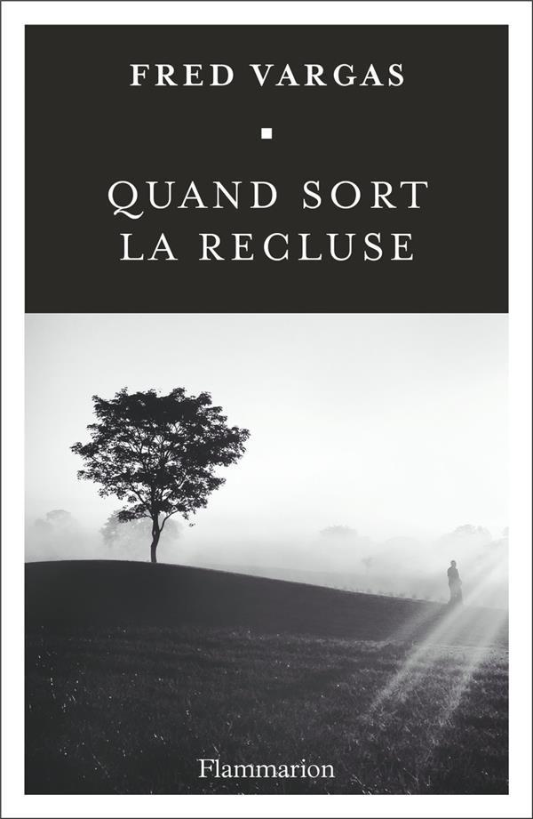 Apprendre la photographie de A agrave Z version 2 French Edition