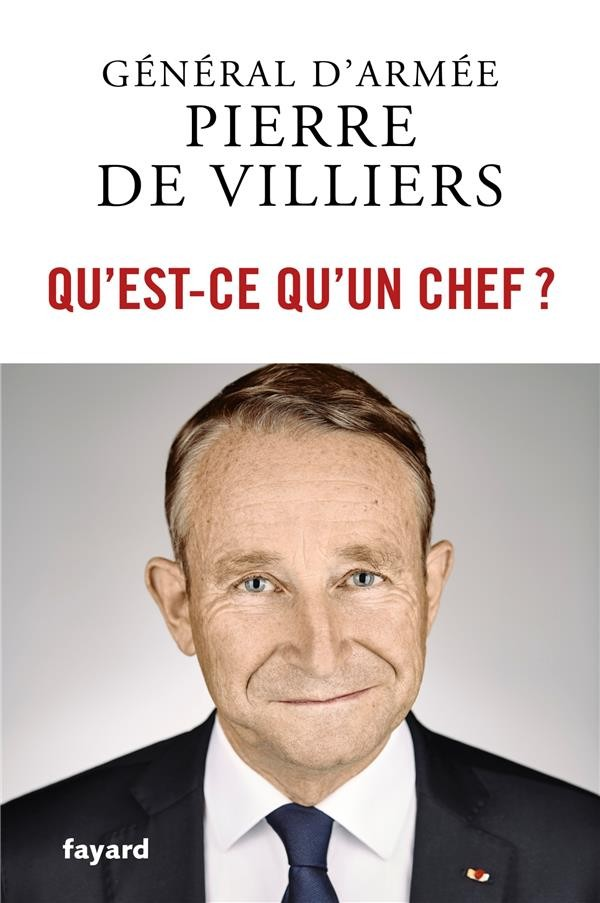 Actualite Revues Librairie Kleber
