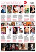 Programme décembre 2014